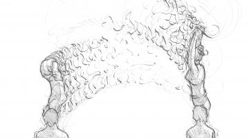 Séquence 8 dessin TEK