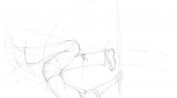 Séquence 8 dessin TEK - Mat