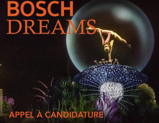 BOSCH - Photo