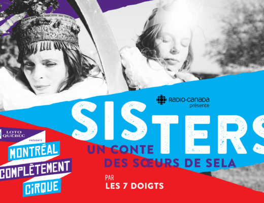 MCC_sisters_infolettre650x450