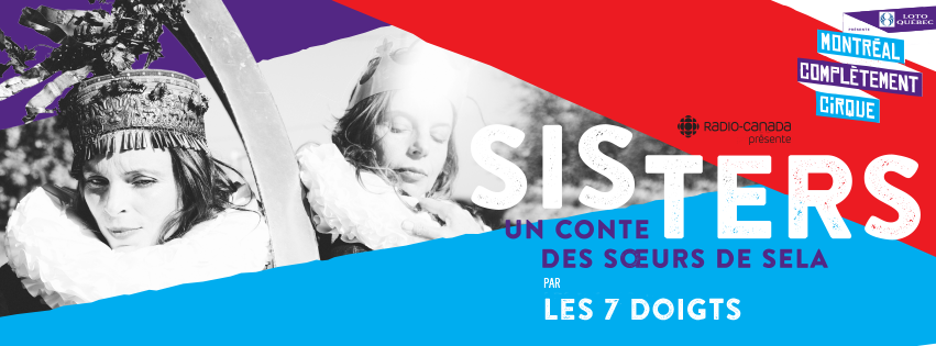 Sisters_couverture_FB